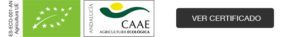 certificado-ecologico-caae-donlope-aceite