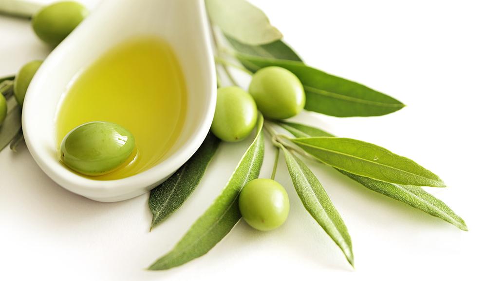 Culturilla sobre el aceite de oliva virgen extra