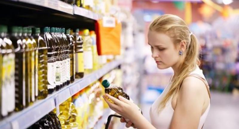 ¿El consumidor conoce bien el aceite de oliva?