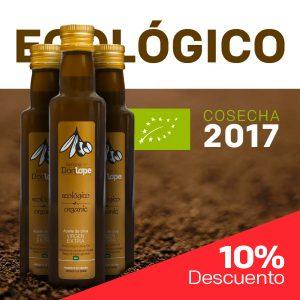10descuento-ecologico-pack-12-25cl-senorio-de-donlope-2017-600x600