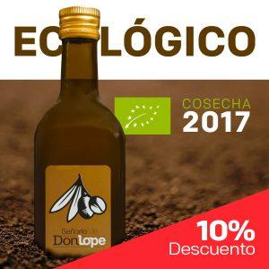 10descuento-pack-6-75cl-senorio-de-donlope-2017-600x600