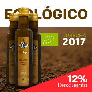 12descuento-ecologico-pack-12-25cl-senorio-de-donlope-2017-600x600