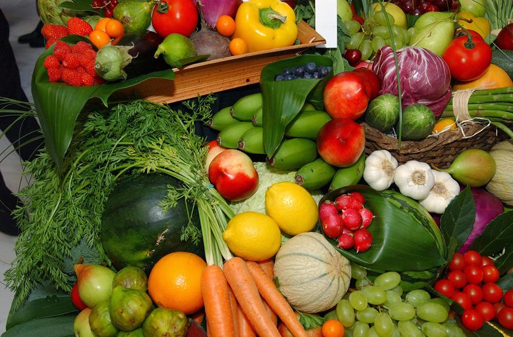 sabias que antioxidantes naturales tiene el aceite de oliva