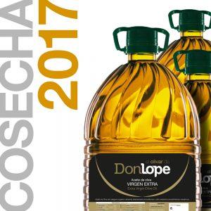 2017-pack-3-5litros-olivar-de-donlope