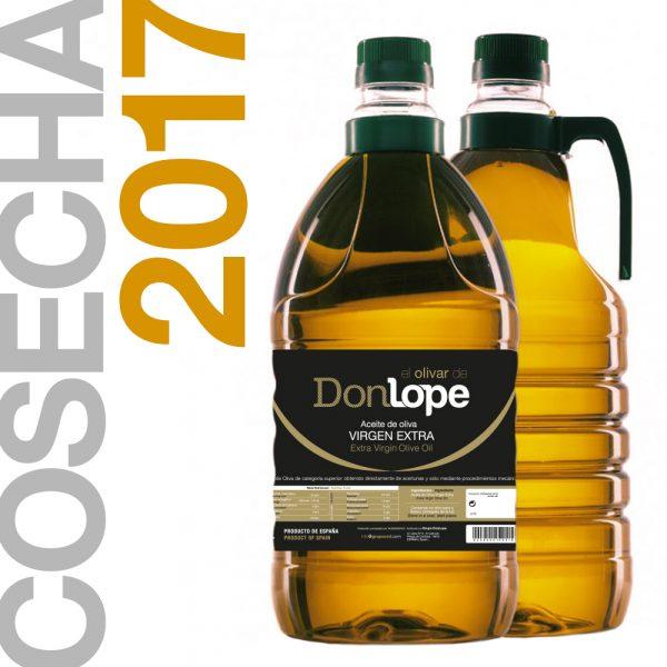 2017-pack-6-2litros-olivar-de-donlope
