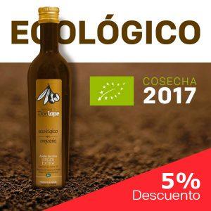 5descuento-pack-6-50cl-senorio-de-donlope-2017-600x600
