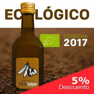 5descuento-pack-6-75cl-senorio-de-donlope-2017-600x600