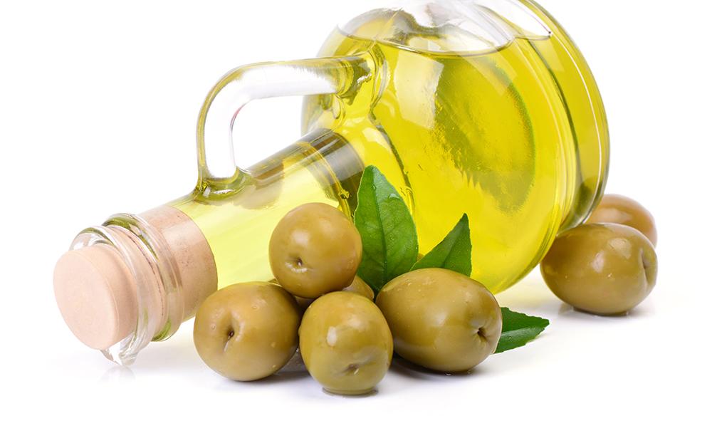 Conocer para Valorar el aceite de oliva (Parte IV)