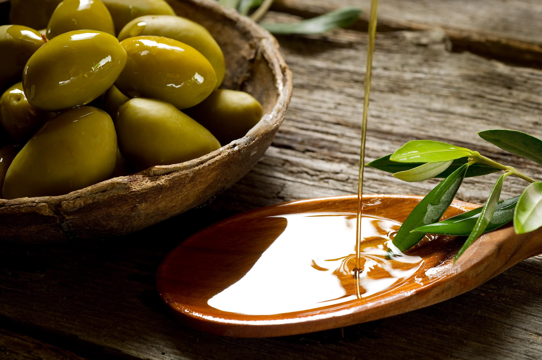 Conocer para Valorar el aceite de oliva parte 2
