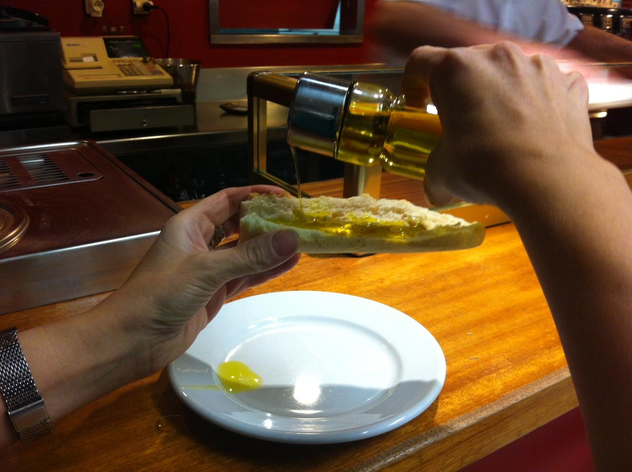Decreto 895/2013 de 15 de Nov. en restaurantes…