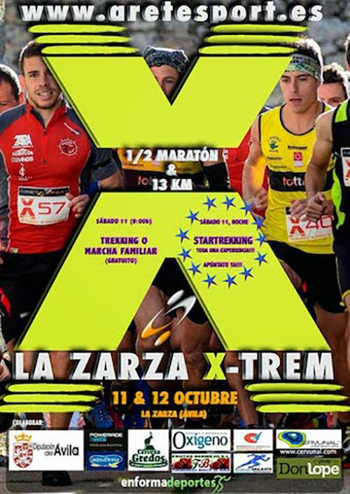 donlope-la-zarza-xtreme-275 copia
