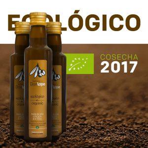 ecologico-pack-12-25cl-senorio-de-donlope-2017