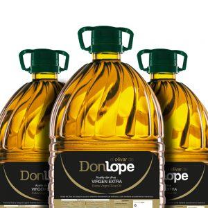pack-3-5litros-olivar-de-donlope