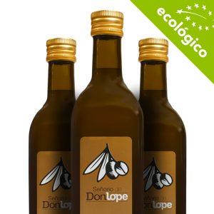 pack-6-100cl-senorio-de-donlope