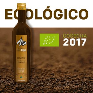 pack-6-50cl-senorio-de-donlope-2017