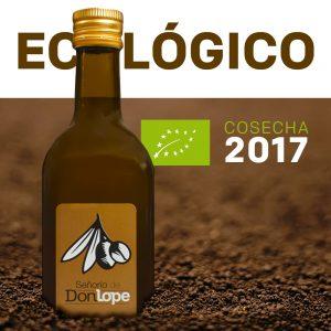 pack-6-75cl-senorio-de-donlope-2017