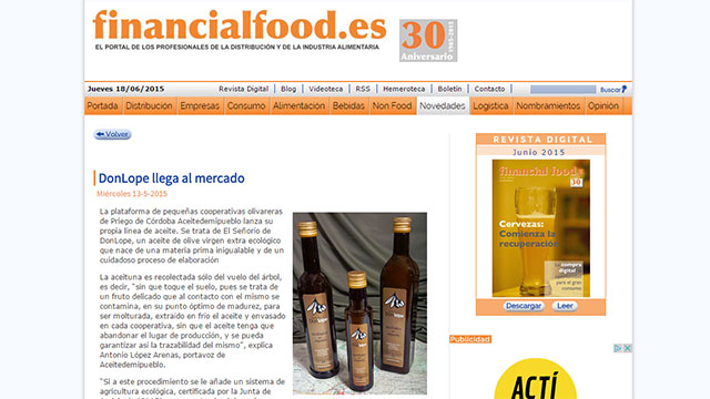 aceitedemipueblo-financial-food