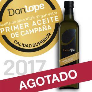 a-botella-75-cl-aceite-verde-campana-2017-de-oliva-virgen-extra-1