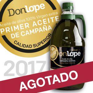 a-garrafa-2-litros-aceite-verde-campana-2017-oliva-virgen-extra-1