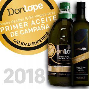aceite-verde-campana-2018-oliva-virgen-extra