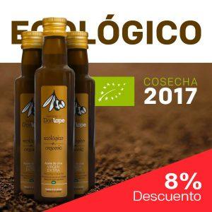 8descuento-ecologico-pack-12-25cl-senorio-de-donlope-2017-600x600