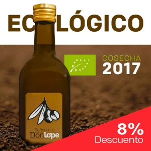 8descuento-pack-6-75cl-senorio-de-donlope-2017-600x600