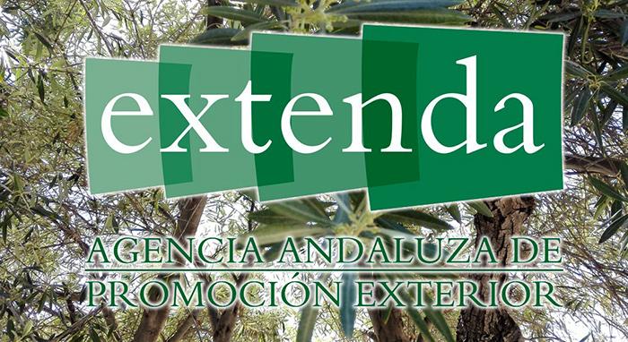 extenda-donlope-aceitedemipueblo01