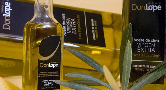 envase-etiqueta-aceitedemipueblo-donlope