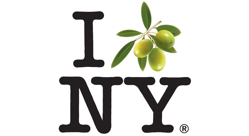 nueva-york-olive-oil-don-lope