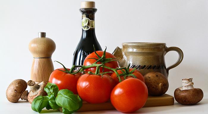 El 47,2% de los hogares españoles adquiere algún producto ecológico
