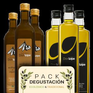 pack-degustacion-donlope